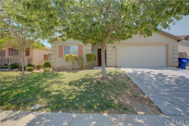 2073 W Solis Street, Merced, CA 95348 (#MC18199111) :: Pam Spadafore & Associates