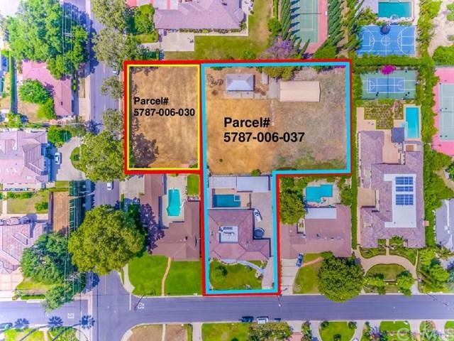 375 W Palm Drive, Arcadia, CA 91007 (#AR18199115) :: Pam Spadafore & Associates
