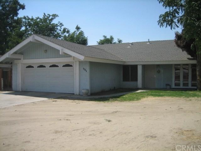 4044 Woodland Drive, Hemet, CA 92544 (#IV18199366) :: Impact Real Estate