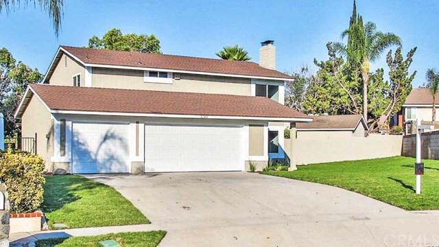 1140 Patrick Street, Upland, CA 91784 (#PW18199344) :: Mainstreet Realtors®