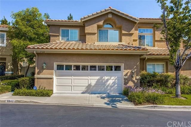 5540 Patricia Way, Yorba Linda, CA 92887 (#PW18199278) :: Ardent Real Estate Group, Inc.