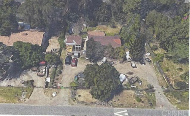 9219 Orion Avenue, North Hills, CA 91343 (#SR18199261) :: Z Team OC Real Estate