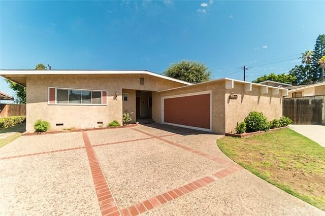 28420 Pontevedra Drive, Rancho Palos Verdes, CA 90275 (#SB18199223) :: Barnett Renderos