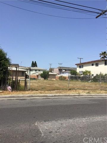 16705 S Berendo Avenue, Gardena, CA 90247 (#SB18199220) :: Barnett Renderos