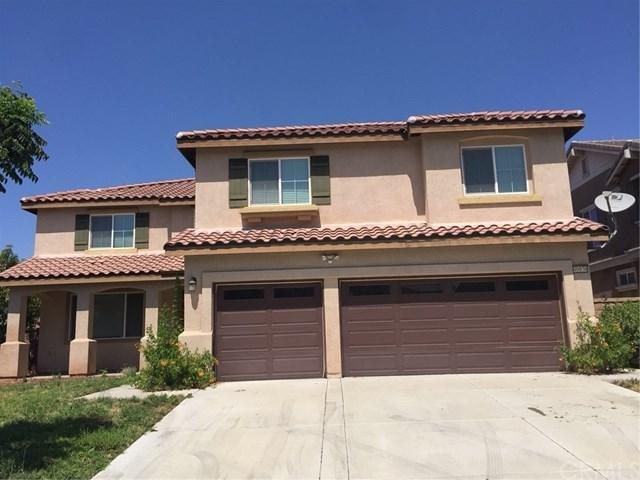 40936 Carnegie Circle, Lake Elsinore, CA 92532 (#TR18199046) :: Kim Meeker Realty Group