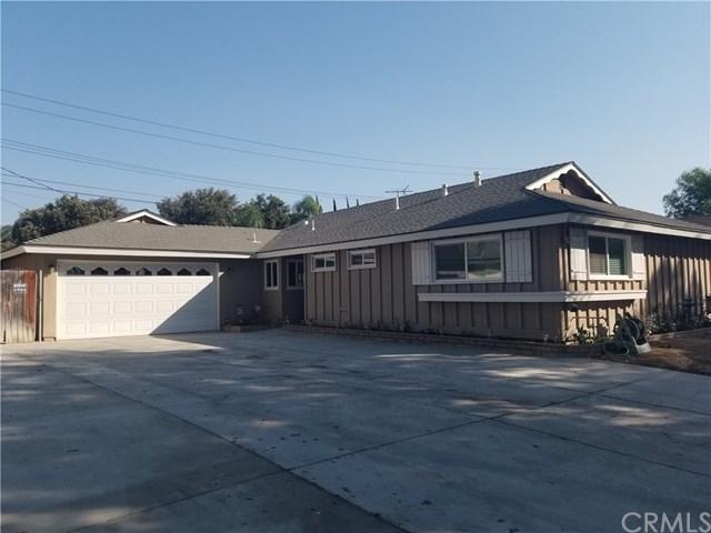 7720 Cassia Avenue, Riverside, CA 92504 (#SW18198064) :: Kim Meeker Realty Group