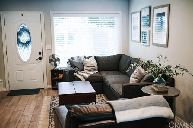 4528 Jamestown Drive, Yorba Linda, CA 92886 (#PW18199410) :: Ardent Real Estate Group, Inc.