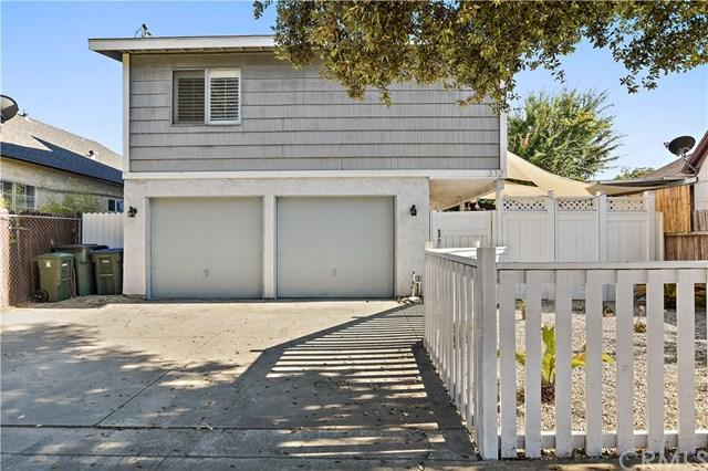 312 E Mountain Street, Pasadena, CA 91104 (#AR18195964) :: Mainstreet Realtors®