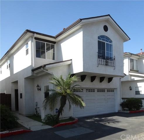 6904 Vantage Avenue #111, North Hollywood, CA 91605 (#OC18198379) :: The Darryl and JJ Jones Team
