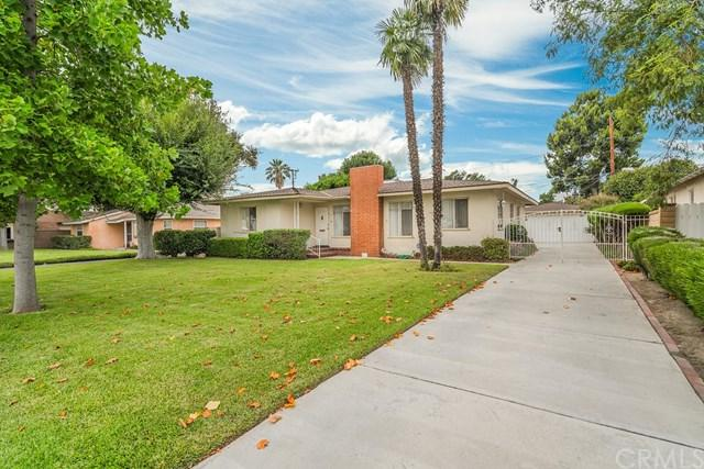 644 W Berkeley Court, Ontario, CA 91762 (#CV18191609) :: The Costantino Group   Cal American Homes and Realty