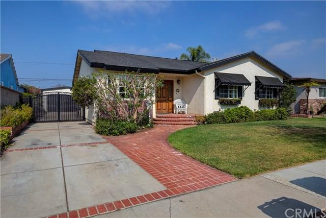 1017 Kornblum Avenue, Torrance, CA 90503 (#SB18191220) :: Z Team OC Real Estate