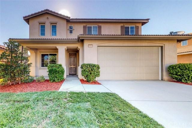 35587 Cloche Drive, Winchester, CA 92596 (#SW18199443) :: Kim Meeker Realty Group