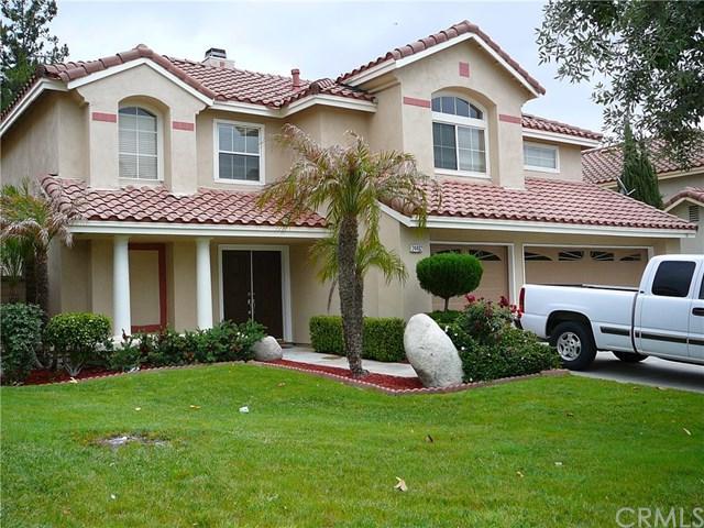 24492 Lincoln Avenue, Murrieta, CA 92562 (#SW18199093) :: Kim Meeker Realty Group