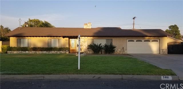 5881 Date Avenue, Rialto, CA 92377 (#IG18199435) :: Mainstreet Realtors®