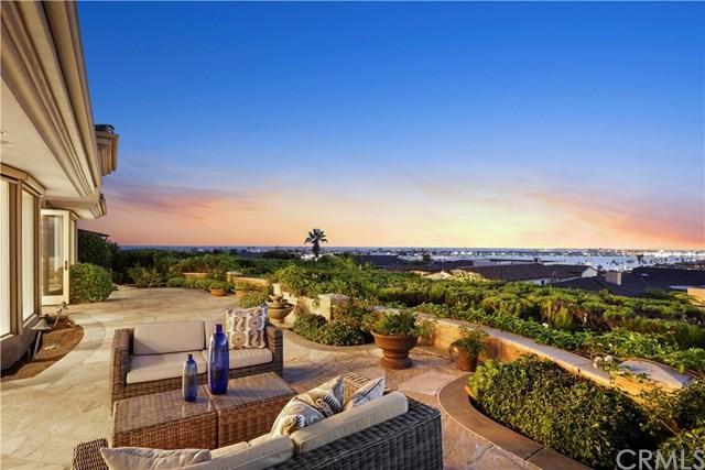 1845 Sabrina Terrace, Corona Del Mar, CA 92625 (#OC18198923) :: Pam Spadafore & Associates