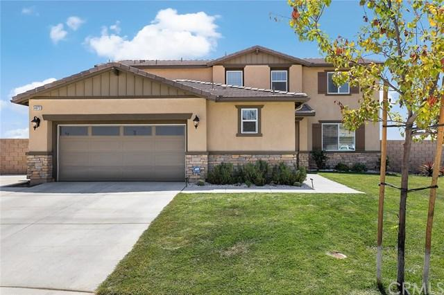 34972 Old Vine Road, Winchester, CA 92596 (#SW18199229) :: RE/MAX Masters