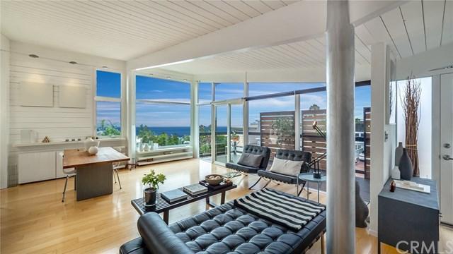 934 La Mirada Street, Laguna Beach, CA 92651 (#LG18199427) :: Mainstreet Realtors®