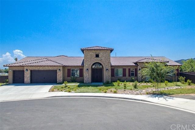 42346 Dove Creek Court, Murrieta, CA 92562 (#SW18199159) :: Kim Meeker Realty Group