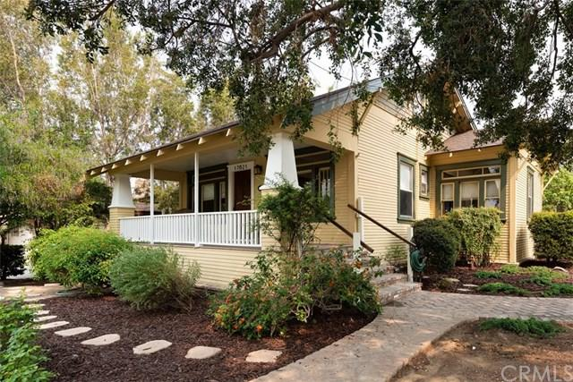 17621 Bastanchury Road, Yorba Linda, CA 92886 (#OC18199203) :: Ardent Real Estate Group, Inc.