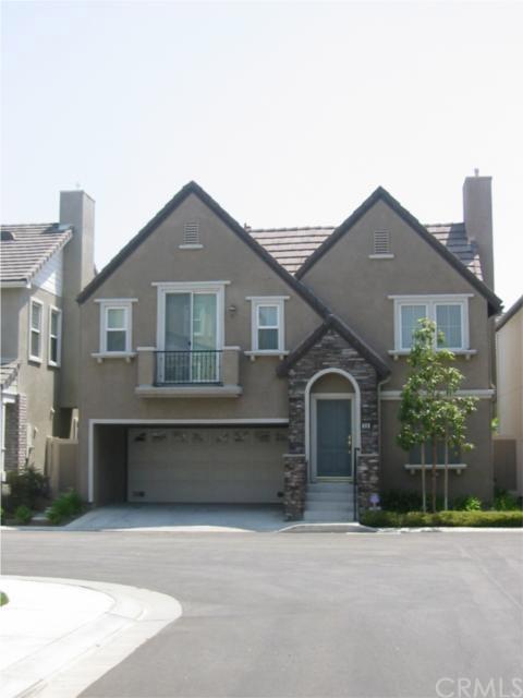 2889 Plaza Del Amo #310, Torrance, CA 90503 (#SB18199491) :: Z Team OC Real Estate