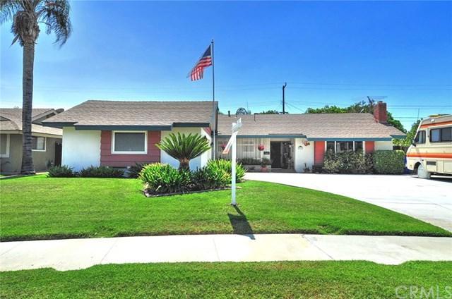 4122 Stotts Street, Riverside, CA 92503 (#IV18199544) :: Impact Real Estate