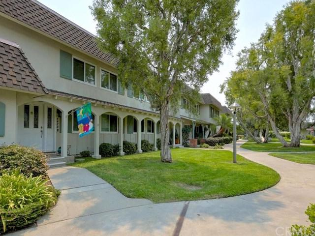 4478 Larwin Avenue, Cypress, CA 90630 (#PW18199608) :: Kim Meeker Realty Group