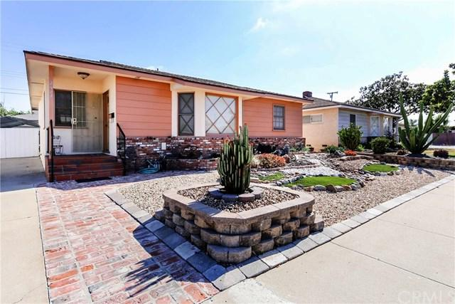 2514 W 180th Street, Torrance, CA 90504 (#SB18198846) :: Kim Meeker Realty Group