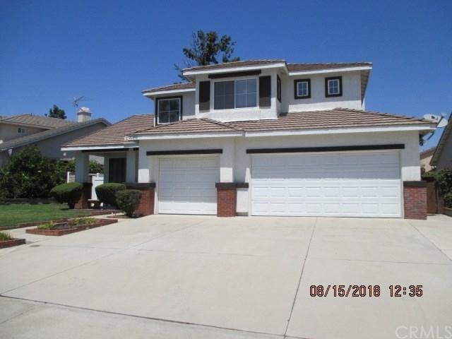 20690 Golden Rain Road, Riverside, CA 92508 (#CV18199571) :: Impact Real Estate