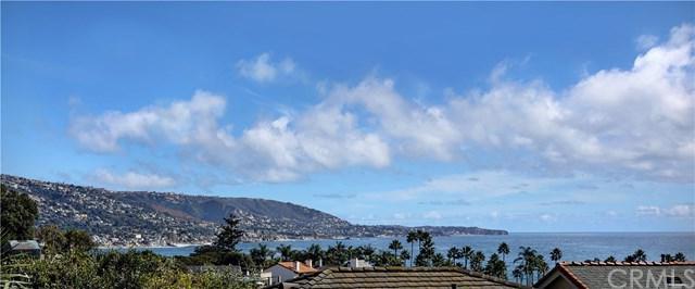 134 Crescent Bay Drive, Laguna Beach, CA 92651 (#LG18199587) :: Mainstreet Realtors®