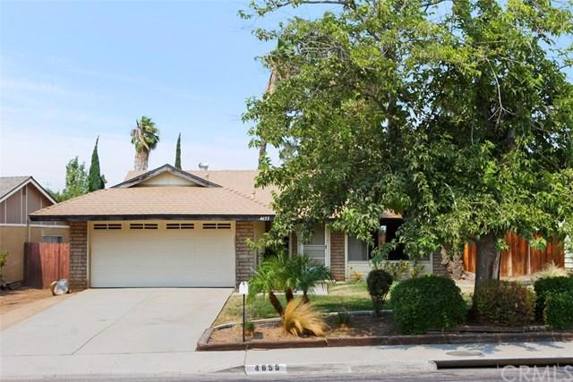 4655 Challen Avenue, Riverside, CA 92503 (#CV18199556) :: Impact Real Estate