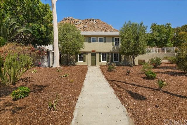 10065 California Avenue, Riverside, CA 92503 (#IV18197699) :: Impact Real Estate