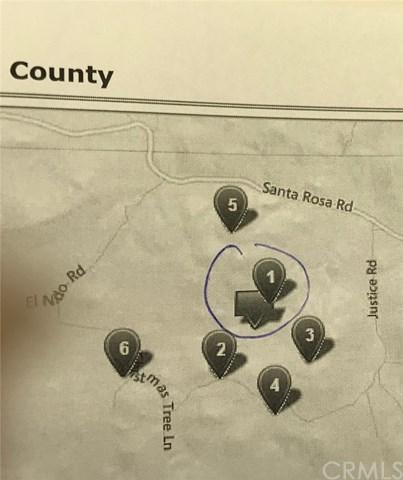 0 Santa Rosa Road, Riverside, CA  (#IG18199708) :: Impact Real Estate
