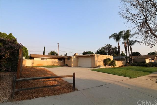 10817 Blucher Avenue, Granada Hills, CA 91344 (#BB18198382) :: Z Team OC Real Estate