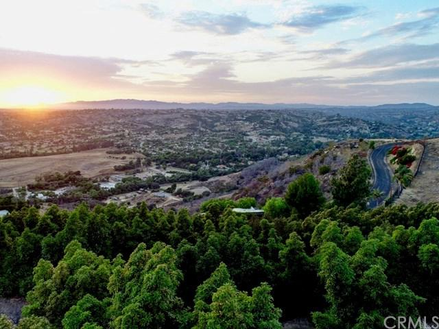 0 Monserate Place, Fallbrook, CA 92003 (#SW18199716) :: Z Team OC Real Estate