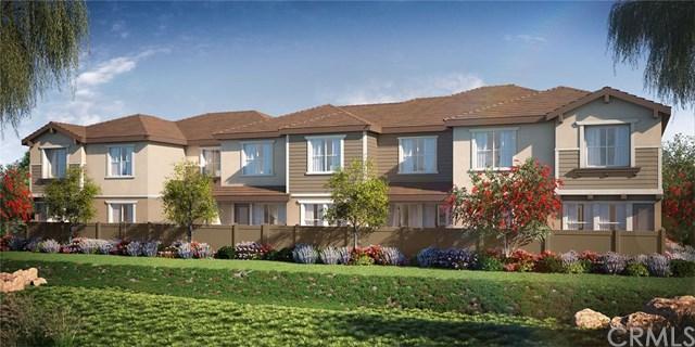 7893 Marbil Lane, Riverside, CA 92504 (#PW18199799) :: Impact Real Estate