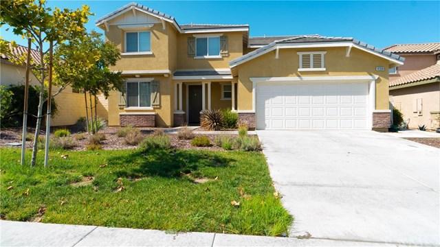 4164 Alderwood Place, Lake Elsinore, CA 92530 (#IG18196270) :: The Darryl and JJ Jones Team