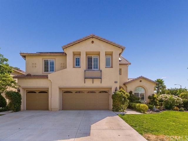 43942 Country Ridge Court, Temecula, CA 92592 (#SW18196483) :: Impact Real Estate