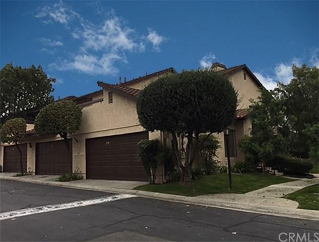 2710 Calle Ruiz, West Covina, CA 91792 (#PW18199815) :: RE/MAX Masters