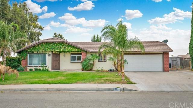 891 E Etiwanda Avenue, Rialto, CA 92376 (#CV18199817) :: Mainstreet Realtors®