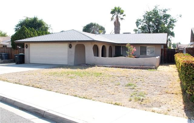 625 S Franklin Street, Hemet, CA 92543 (#CV18199843) :: Impact Real Estate