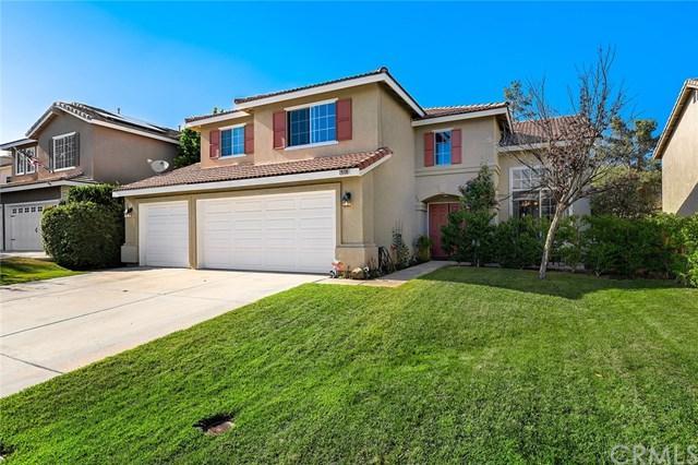 29730 Hazel Glen Road, Murrieta, CA 92563 (#SW18199729) :: Impact Real Estate