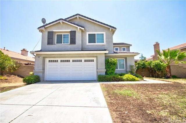 28391 Saddlecrest Street, Menifee, CA 92585 (#IV18199909) :: Impact Real Estate