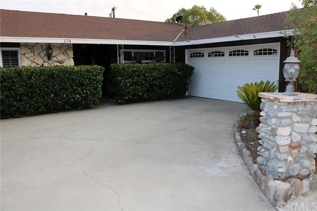 174 E 19th Street, Upland, CA 91784 (#TR18199944) :: Mainstreet Realtors®