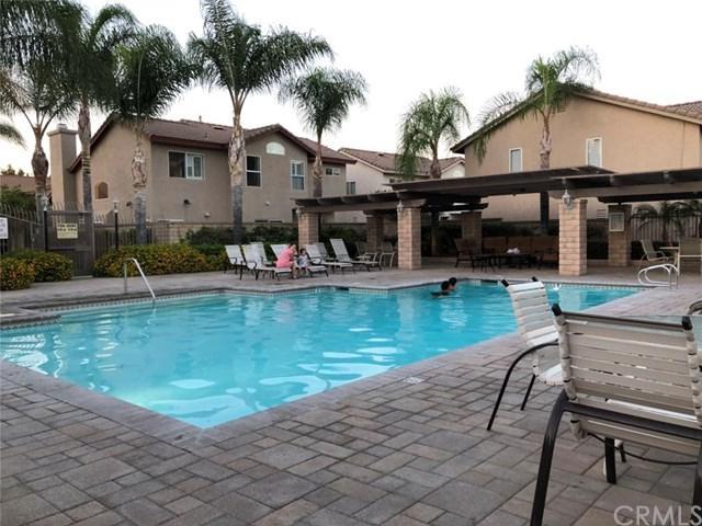 2921 Rolling Village Drive, Chino Hills, CA 91709 (#TR18198195) :: Mainstreet Realtors®
