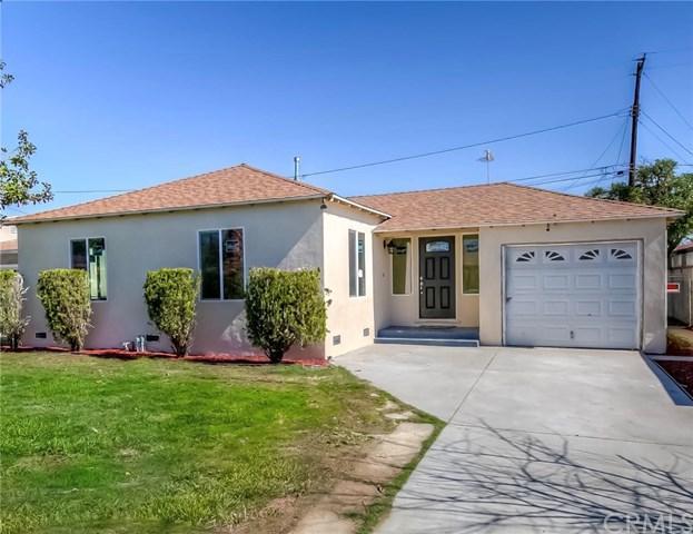 4308 Alta Lake Avenue, Baldwin Park, CA 91706 (#WS18200008) :: RE/MAX Masters