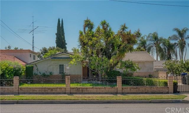 1520 S California Avenue, West Covina, CA 91790 (#CV18200018) :: RE/MAX Masters