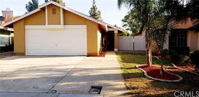 24190 Radwell Drive, Moreno Valley, CA 92553 (#IV18200028) :: Keller Williams Temecula / Riverside / Norco