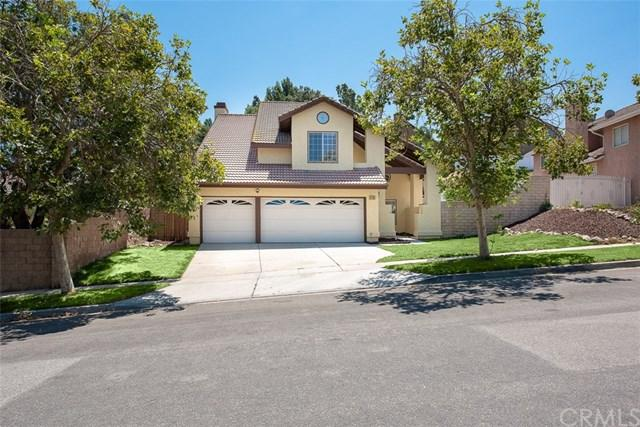 3108 Dogwood Drive, Corona, CA 92882 (#PW18197199) :: Keller Williams Temecula / Riverside / Norco