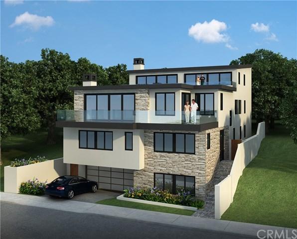 1706 Manhattan Avenue, Hermosa Beach, CA 90254 (#SB18198321) :: Z Team OC Real Estate