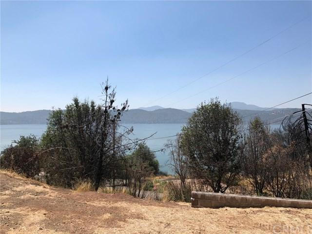 3750 Parkview Drive, Clearlake, CA 95422 (#LC18200037) :: RE/MAX Masters